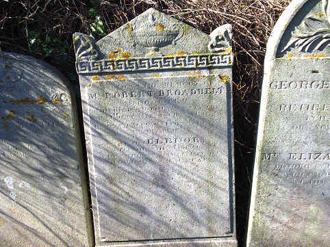 Gillingham, St Magdalene Church | Kent Archaeology Society