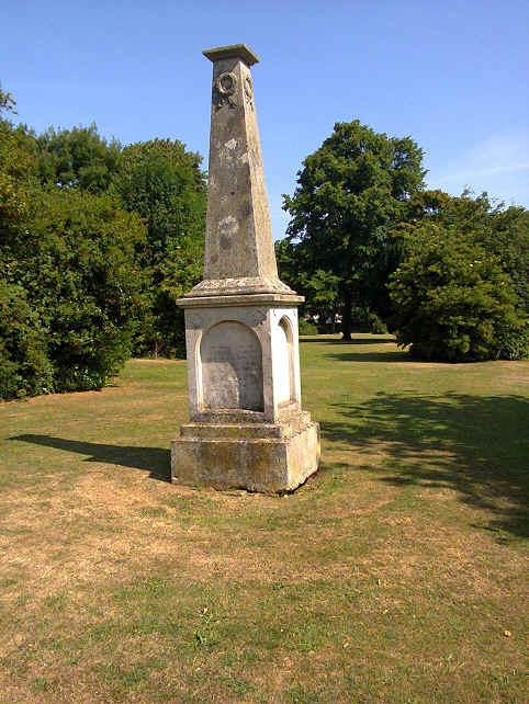 Gillingham, Grange Road Cemetery | Kent Archaeology Society