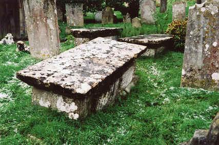 Shorne | Kent Archaeology Society