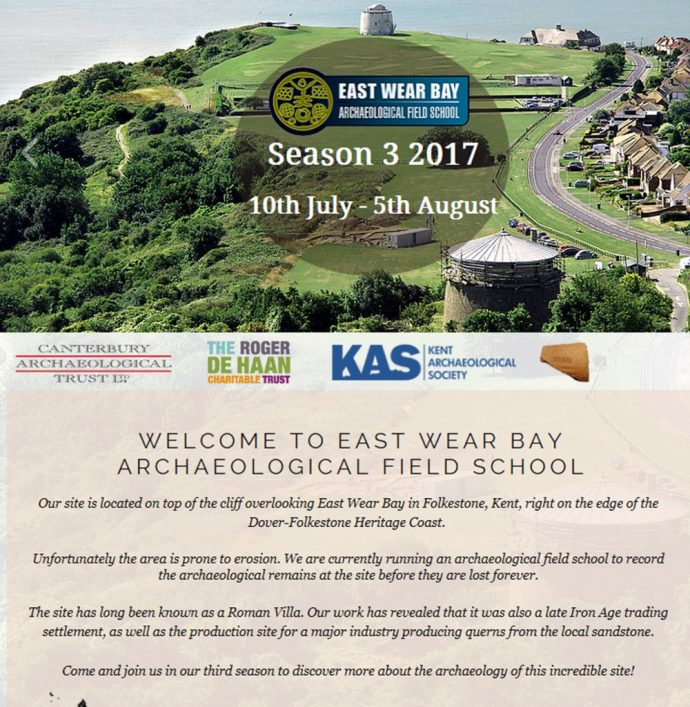 east-wear-bay-website